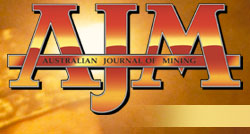 Australian Journal of Mining
